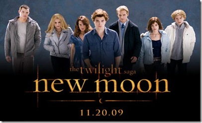 twilight_new_moon