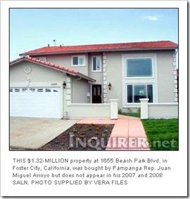 Arroyo Property - 2