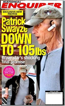 patrick_swayze_weight_loss1