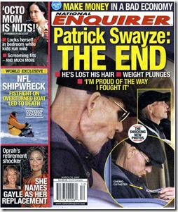 patrick-swayze-national-enquirer-looking-half-dead