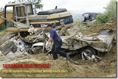 capt_420bd19768ed4cb99bc2dc74ee69677d_philippines_hostages_killed_xaf114