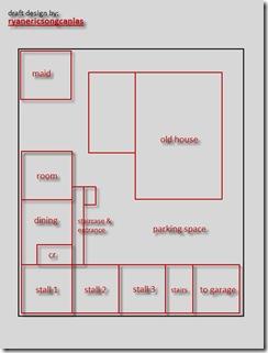 Floor Plan - Floor 1
