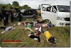 Maguindanao Massacre - 01