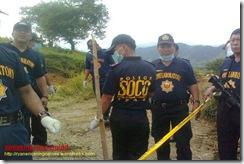 Maguindanao Massacre - 03