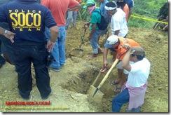 Maguindanao Massacre - 05