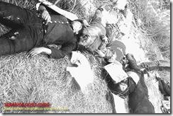 Maguindanao Massacre - 06