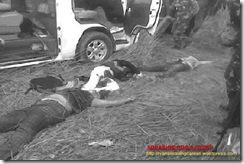 Maguindanao Massacre - 07