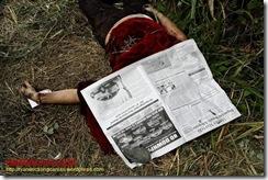 Maguindanao Massacre - 08