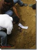 Maguindanao Massacre - 09
