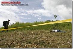 Maguindanao Massacre - 10