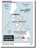 Maguindanao Massacre - 11