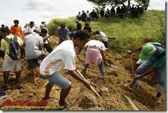 Maguindanao Massacre - 12
