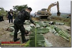 Maguindanao Massacre - 14