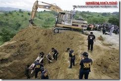 Maguindanao Massacre - 15