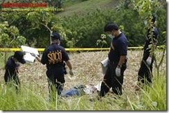 Maguindanao Massacre - 16