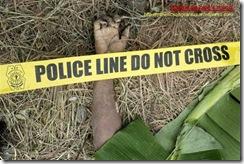Maguindanao Massacre - 18
