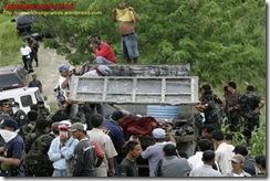 Maguindanao Massacre - 19