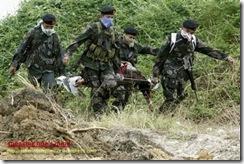 Maguindanao Massacre - 20