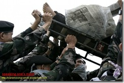 Maguindanao Massacre - 21
