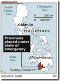 Maguindanao Massacre - 22