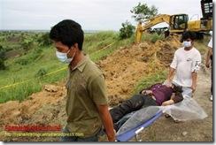 Maguindanao Massacre - 23