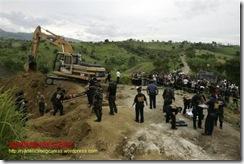Maguindanao Massacre - 24
