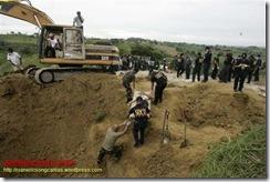 Maguindanao Massacre - 25