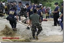 Maguindanao Massacre - 26