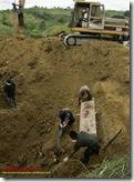 Maguindanao Massacre - 28