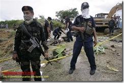 Maguindanao Massacre - 29