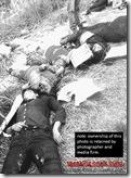 Maguindanao Massacre 2