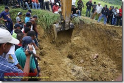 Maguindanao Massacre - 30