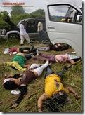 Maguindanao Massacre - 31