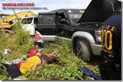 Maguindanao Massacre - 32