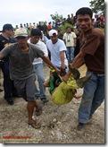 Maguindanao Massacre - 33