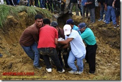 Maguindanao Massacre - 34