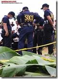 Maguindanao Massacre - 37