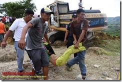Maguindanao Massacre - 39