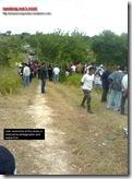 Maguindanao Massacre 3