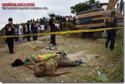 Maguindanao Massacre - 40