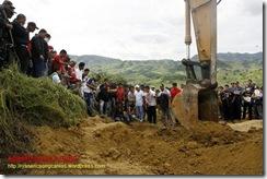 Maguindanao Massacre - 41