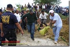 Maguindanao Massacre - 42