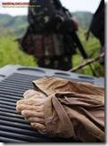 Maguindanao Massacre - 47
