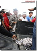 Maguindanao Massacre - 48