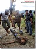 Maguindanao Massacre - 49