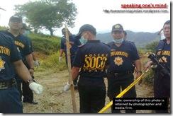 Maguindanao Massacre 4