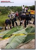 Maguindanao Massacre - 53