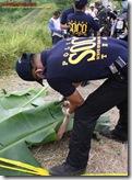 Maguindanao Massacre - 54