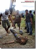 Maguindanao Massacre - 55