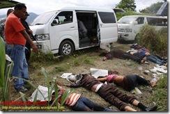 Maguindanao Massacre - 56